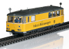 Class 724 Powered Rail Car