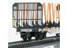 Set Type Sgns 88 Freight Car Set