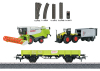 "Märklin Start up - ""Farming Train"" Theme Extension Set"