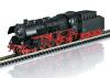 Dampflokomotive Baureihe 003