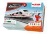 "Märklin my world - Startpackung ""ICE 3"""