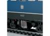 Elektrolokomotive Baureihe E 10.1