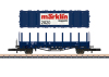 Märklin Magazin Z Gauge Annual Car for 2020