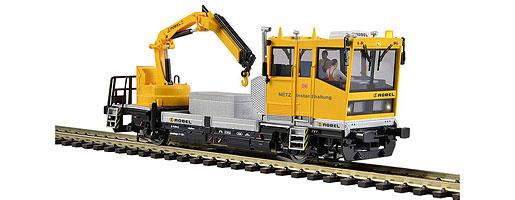 Offre modellbahnshop-lippe.com 9168c793637c4721bac2ff57d4fdb75f1483908430