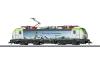 Class 475 Electric Locomotive