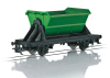 Märklin Start up - Dump Car