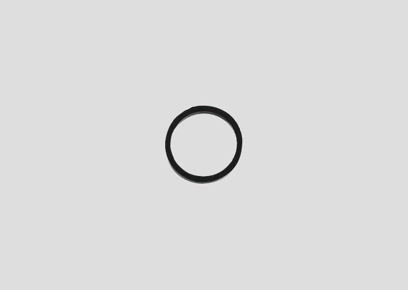 Haftreifen (10 Stück)