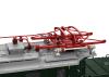 Elektrolokomotive Baureihe 194