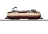 Elektrische locomotief serie 120