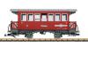 Zillertalbahn AB 3