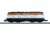 Diesellokomotive Baureihe V 160