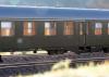 Personenwagen 1./2. Klasse