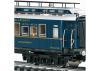 """Schnellzugwagen-Set 2 """"Simplon-Orient-Express"""""""