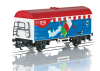 Märklin Start up - Refrigerator Car