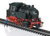 Class 80 Steam Locomotive