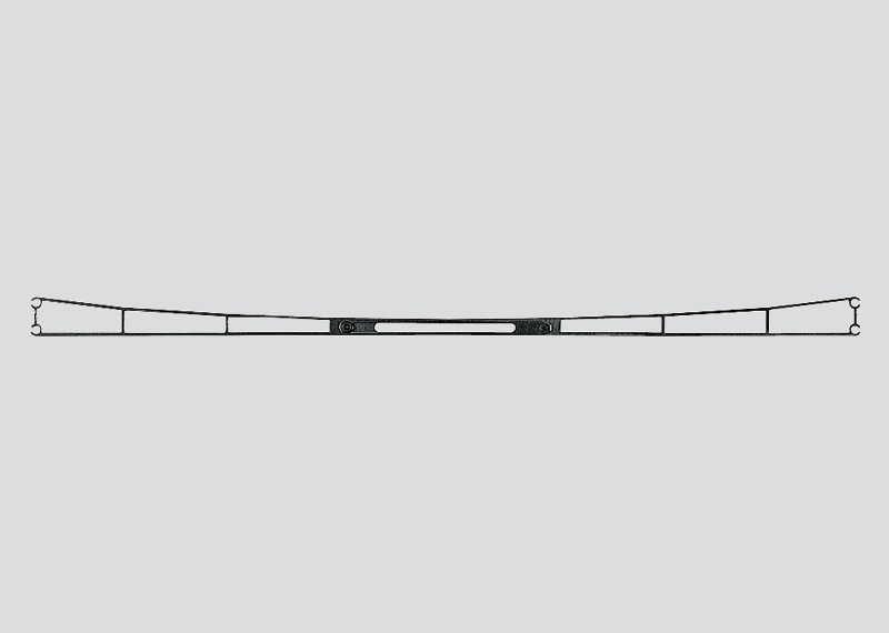Wire Section