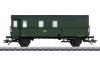 Güterzug-Gepäckwagen Pwgs 41