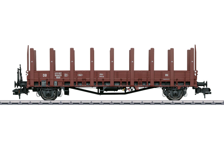 Freight Car