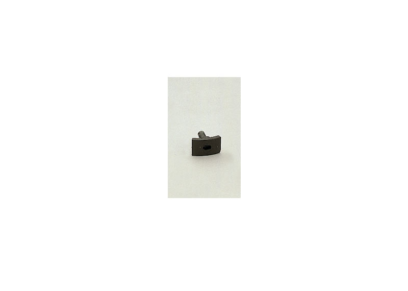 Rolling Stock Buffers, 10 pieces