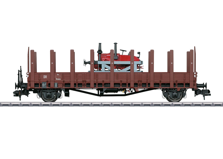 Freight Car | Märklin