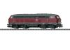 Class V 169 Diesel Locomotive