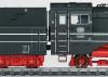 Class 10 Express Steam Locomotive