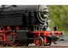 Class 95.0 Steam Locomotive