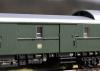 Eilzugwagen-Set zum VT 92.5