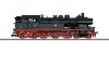 Dampflokomotive Baureihe 78