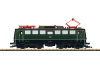 DB Class 140 Electric Locomotive