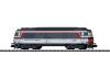 Class BB 67400 Diesel Locomotive