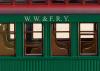 WW & FRy Personenwagen