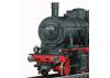 Dampflokomotive Baureihe 56