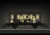 Märklin Start up - Personenwagen Halloween - Glow in the Dark