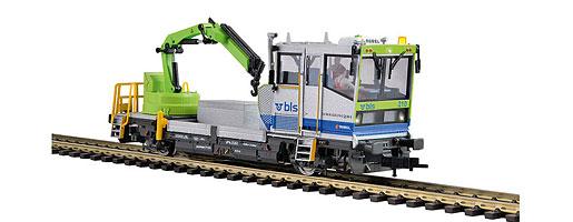 Offre modellbahnshop-lippe.com A8b08e53abc2a76039ed1b7acd661cfa1483908178