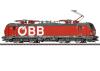 Elektrische locomotief serie 1293