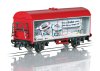 Märklin Start up – Refrigerator Car