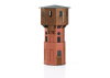 Prussian Standard Design Water Tower Building Kit