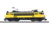 Class 1600 Electric Locomotive