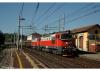 Diesellokomotive Reihe D753