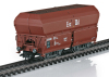 Erz IIId Hopper Car Set