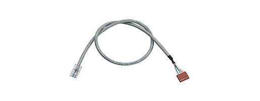 Câble d'adaptation