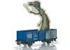 """Märklin Start up - """"Dragon City"""" Freight Car Set"""