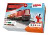 """Freight Train"" Starter Set"