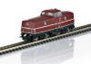 Dieselhydraulische Mehrzwecklokomotive Baureihe 280