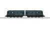 D 311.02 A/B Diesel Locomotive