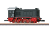 Diesellokomotive Baureihe V 36