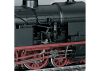 Class T18 Steam Tank Locomotive