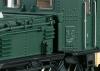 Elektrolokomotive Reihe 1189