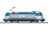 Elektrische locomotief serie 380